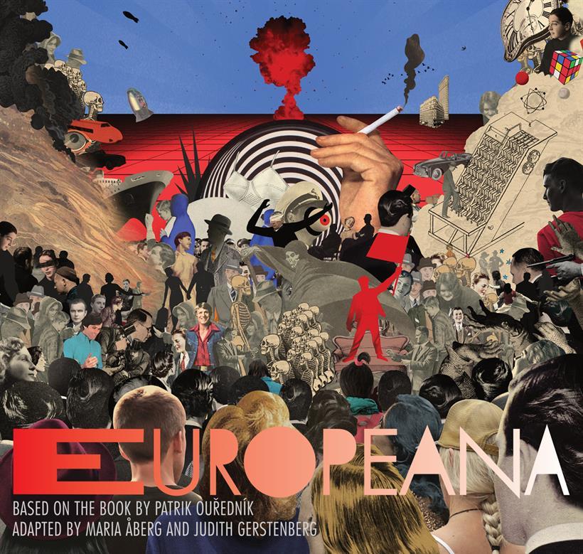 Europeana-hub-image