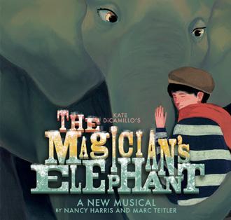 magicians-elephant-social-vsmall
