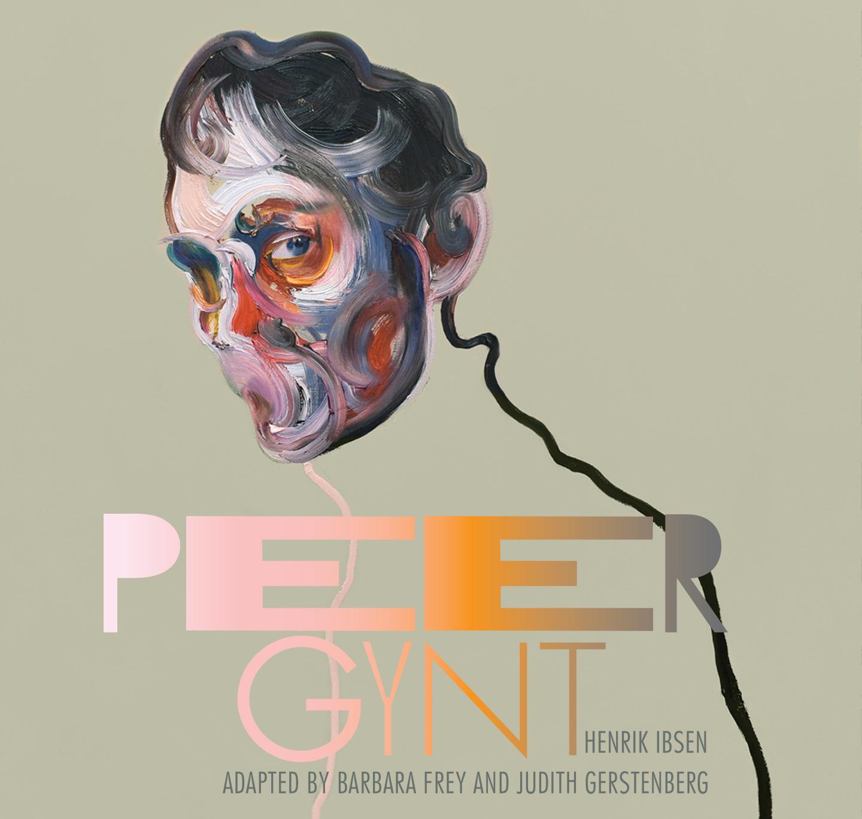 Peer-Gynt-hub-image