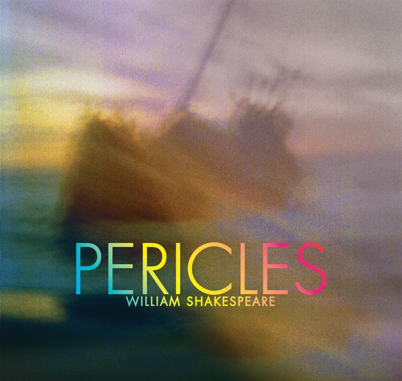Pericles-hub-image