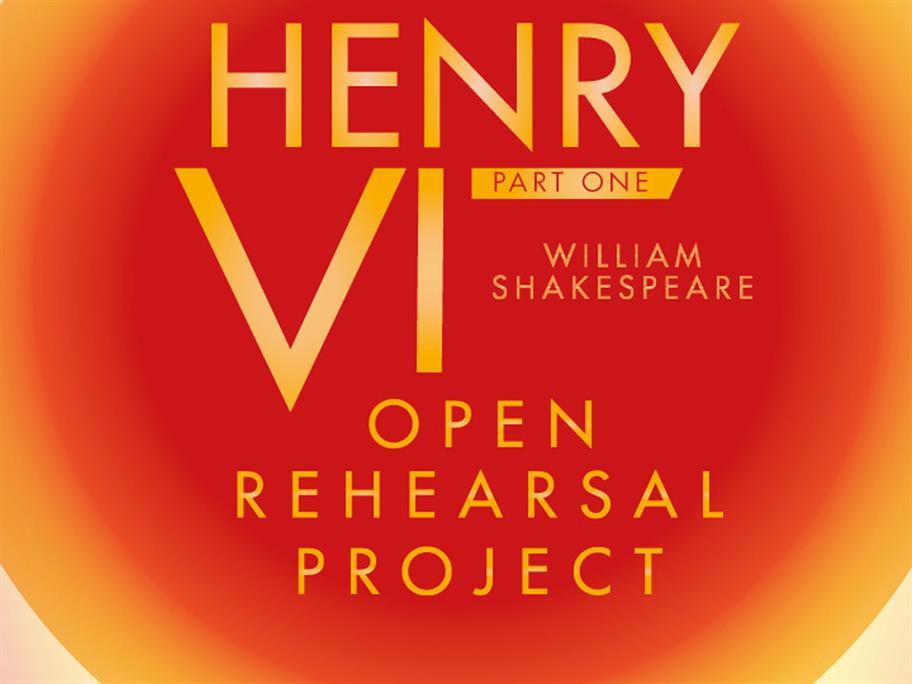 Henry-vi-Apr21-1200x900