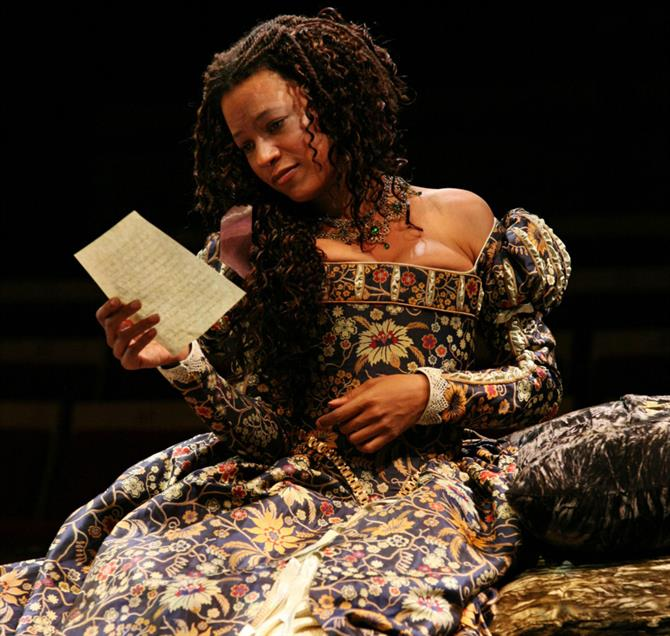 Famous Quotes From Plays: Royal Shakespeare Company