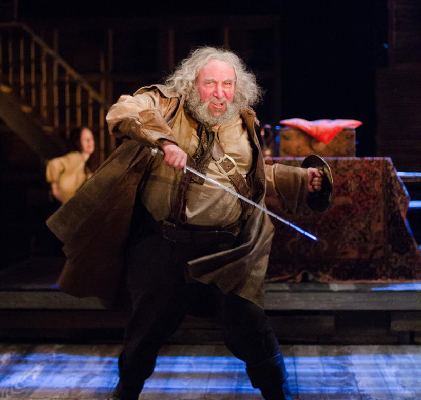 essays henry iv part 1 The outlook and actions of king henry iv (shakespeare, henry iv part 1) and joseph strorm (wyndham, the chrysalids), suggest characters who do not match the mould.