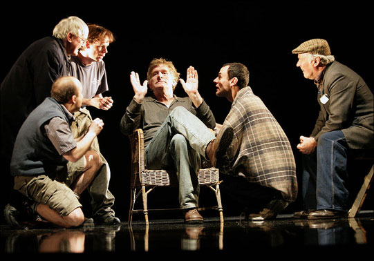 midsummer night s dream shakespearean comedy