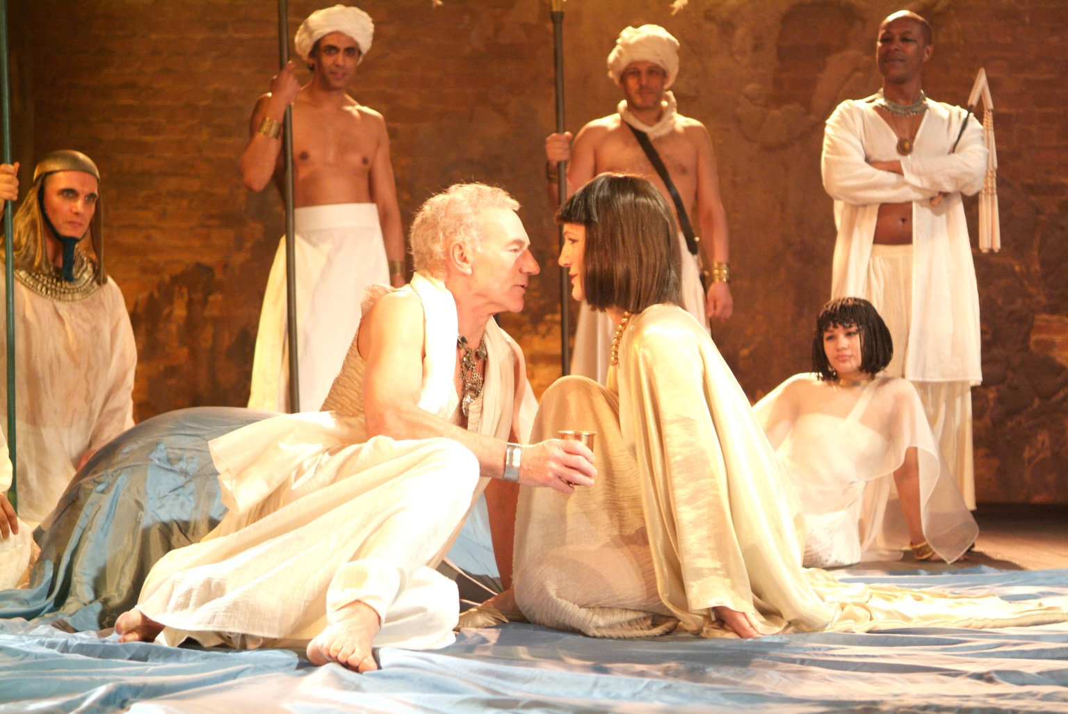 betrayal in antony and cleopatra essay Reasearch paper about the betrayal in shakespeares`s play julius caesar.