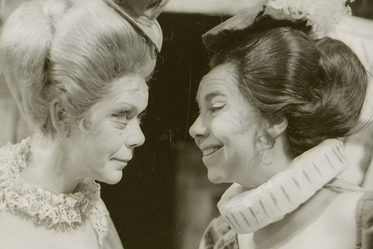 merry-wives-1964-brenda-bruce-and-patsy-byrne-541x361