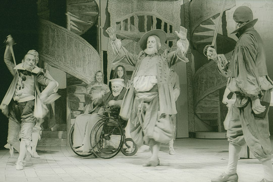 merry-wives-1992-jeffrey-et-al-541x361
