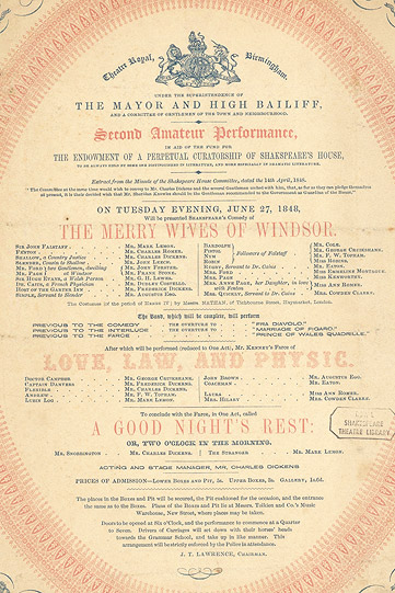 merry-wives-playbill-charles-dickes-1848-361x541