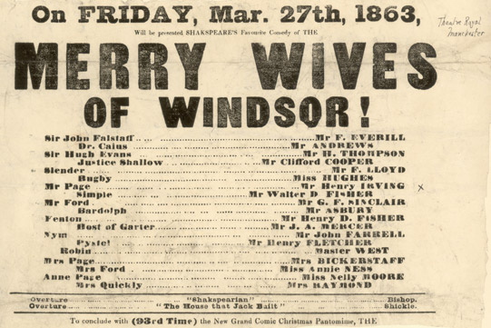 merry-wives-playbill-irving-1863-541x361