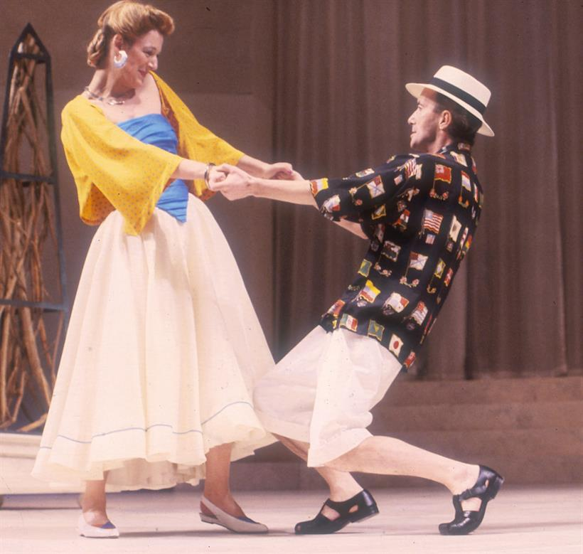 "the most appealing romantic relationship in much ado about nothing a play by william shakespeare ""much ado about nothing"" by william shakespeare which is typical of a courtly love relationship and a romantic however do not appeal as much to."