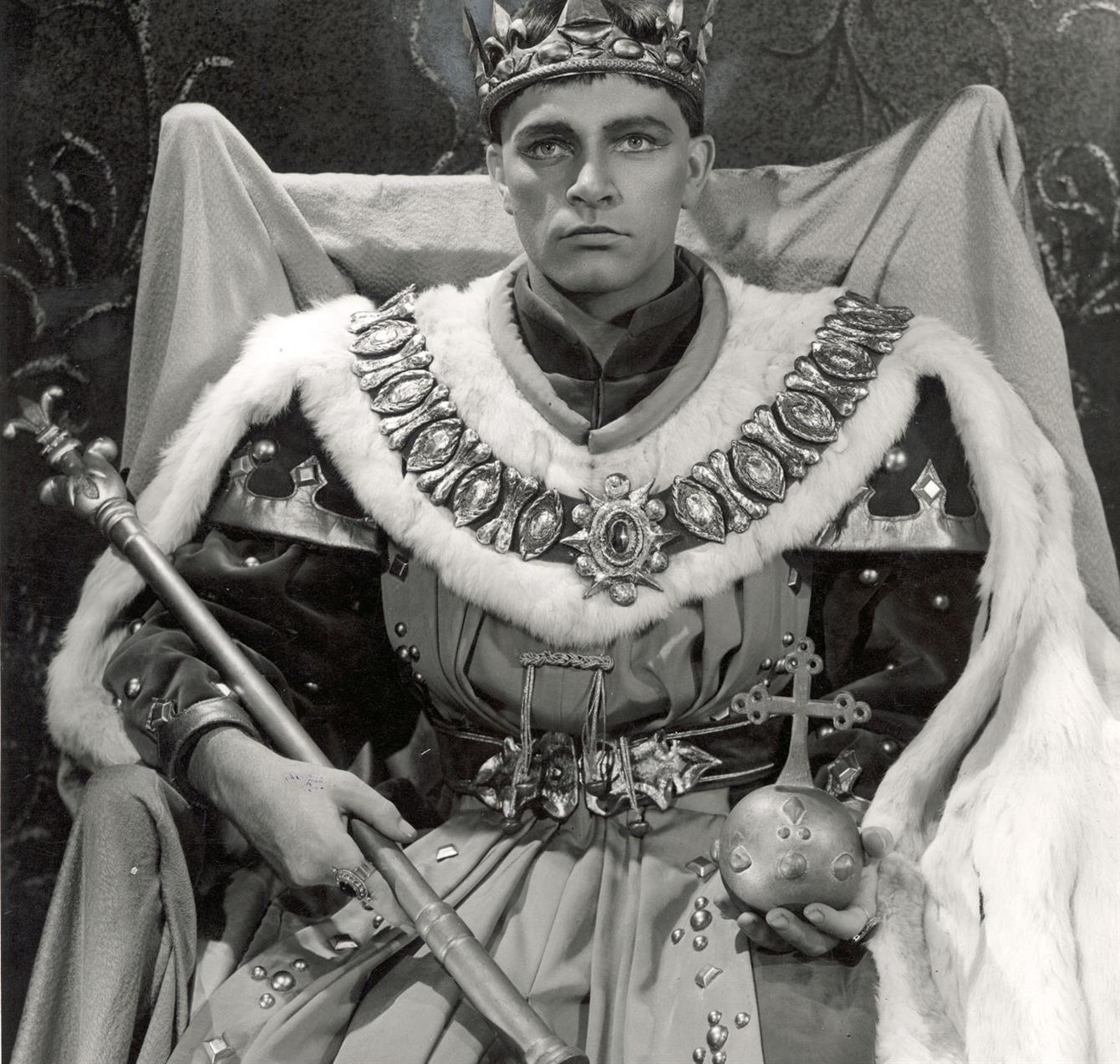 king henry v wife