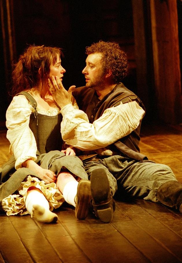 The_Taming_of_the_Shrew_2003_Katherine_and_Petruchio._Unrecorded_c_RSC_p.taming0631