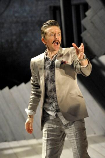 Comedy-2012-3-360x541