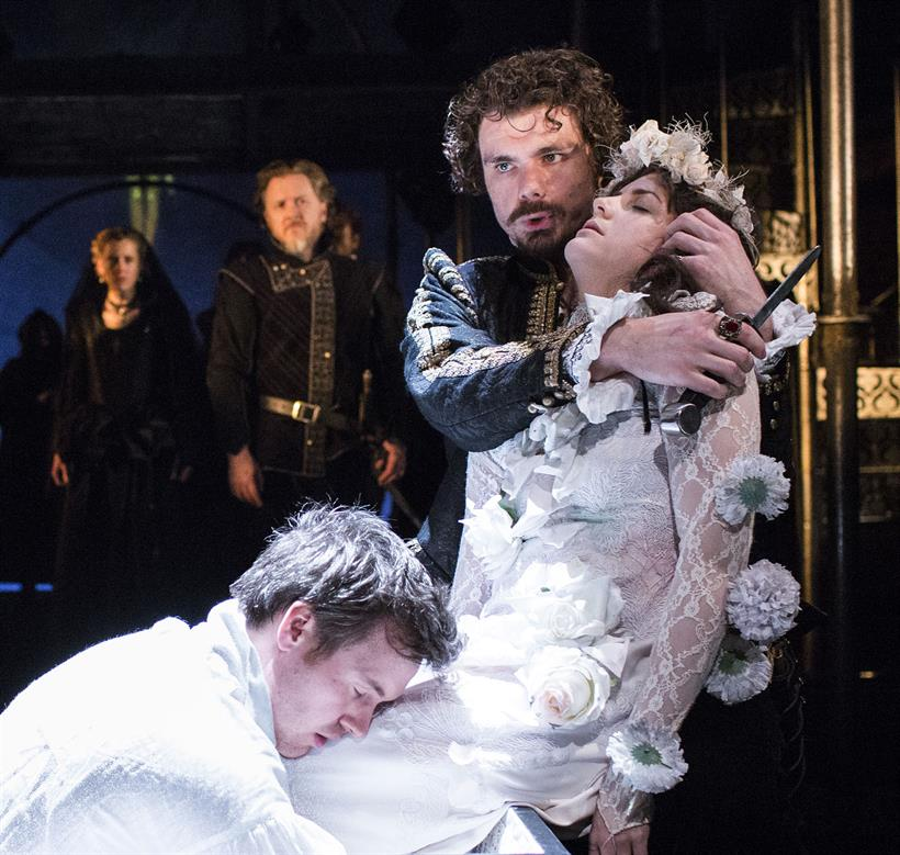 the show of romance in thomas dekkers comedy shoemakers holiday Thomas dekker's the shoemaker's holiday is one of the most popular of elizabethan plays, entertaining, racy and vivid in its characterisation.