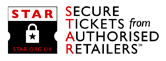 The Society of Ticket Agents & Retailers