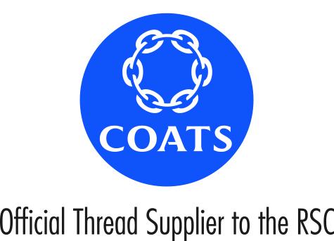 Coates logo