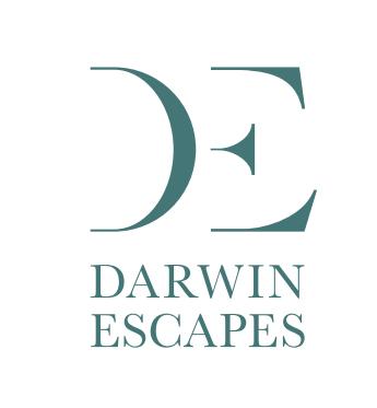 darwin-escapes-web-10.18