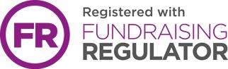 fundraising-regulator