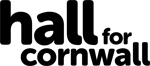 hall-forcornwall_logo_blk