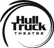 Hull Truck