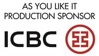 ICBC for AS You