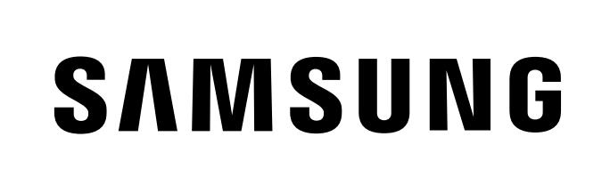 samsung-black-web-10.18