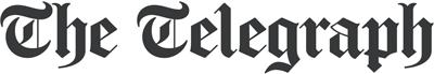 2016 Media Partner - The Telegraph