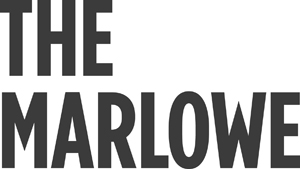 the_marlowe_logo