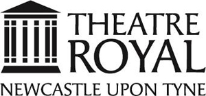 theatre-royal-newcastle-logo_black