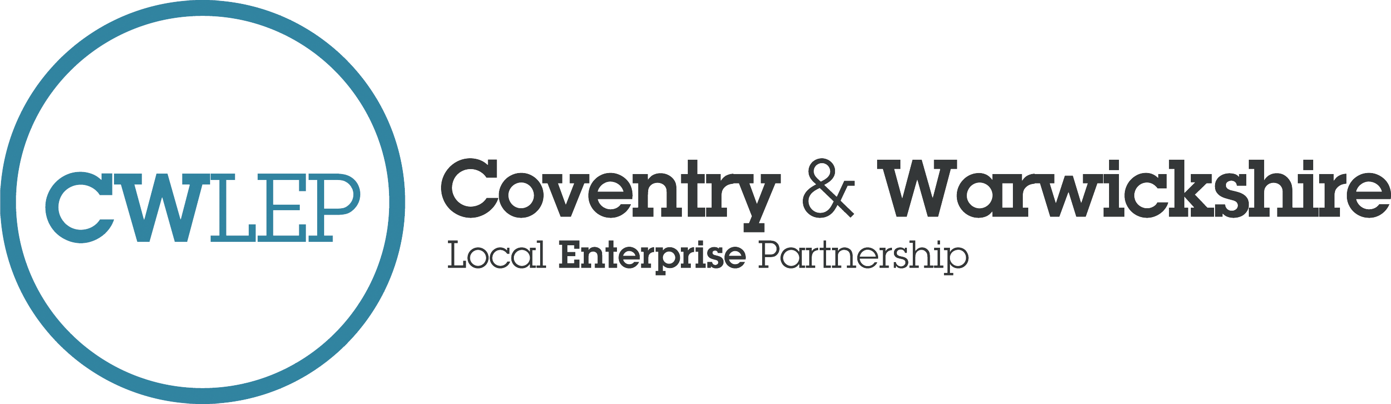 Coventry & Warwickshire Local Enterprise Partnership