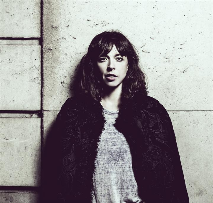 Live at the RSC: Bridget Christie and Andy Hamilton