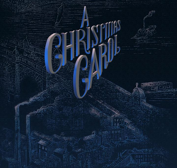 Assisted Performances | A Christmas Carol | Royal Shakespeare Company