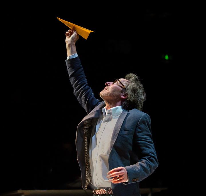 What's On and Book Tickets | Royal Shakespeare Company